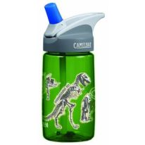Camelbak Drink Bottle